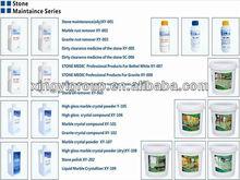 qualiyt alta de mancha de aceite cleanerance