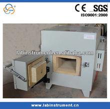 Silicon Carbide Rod Furnace, Globar Furnace,Elema furnace