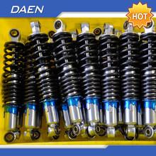 Direct manufacturer spring shock absorber high quality shock absorber price