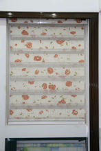 Hot sell beautiful, courful roller blinds