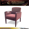 Pfurniture house furniture Best Seling banquet chair