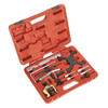 Diesel Petrol Engine Setting Locking Combination Kit -Belt Chain Drive