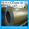 tianjin prepainted galvanized steel coil manufacturers/g40 galvanized steel coil