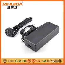 24V 8A 24v power supply FOR printer power supply