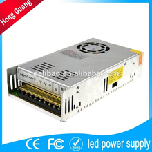 12 months guarantee 150w led driver dimmable