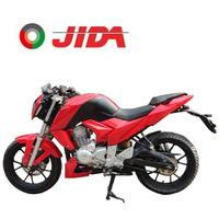 2013 Direct Factory racing china motorbikes JD200S-3
