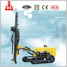 Excellent quality hot selling base support rotary pile drilling rigs