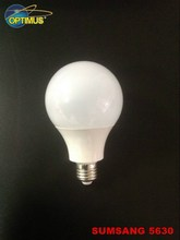 Customized antique easy assemble led bulb lower cost