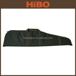 Hunter green 600D hunting rifle tactical golf gun bag