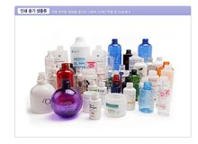 PETE, HDPE, LDPE, PP, PS, Cosmetic, Pharmaceutical, Food Bottle