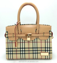 European 2015 imported handbags from china fashion elegance handbags