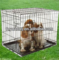 pet cage dog kennels ! New Design !