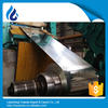 Made In China New Product Any Steel Coils Of Special Specifications