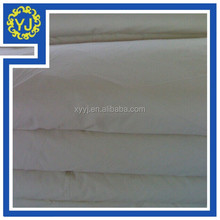 polycotton textile fabric clothing turkey istanbul
