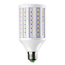 Cheap price SMD5730 led bulb 25w e27 corn light with long life
