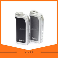 best selling products in europe alibaba china new products 18650 battery sx mini