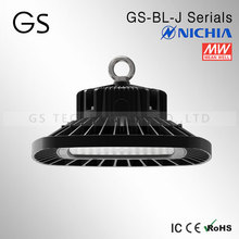mainland industrial led high bay light 1000w metal halide led 500w replacement projector