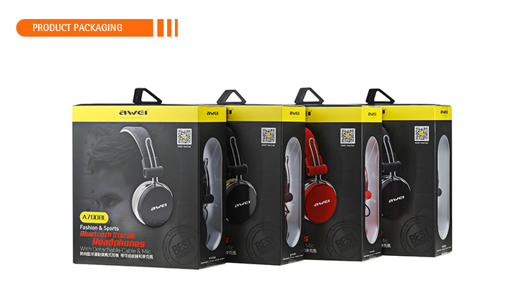 awei bluetooth headset wireless (1).jpg