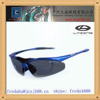China wholesale cycling sunglasses TR90 eyeglass frame custom sports glasses
