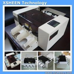 name card cutter machine,automatic business card cutter,business card slitter machine