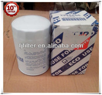 OEM BRAND 2995655 ,Factory Price Engine parts Oil Filter2995655