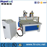 Good after service multifunctional cnc router wood machine