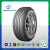 China passenger car tire supplier neumaticos cheap pcr tire 205/55r16 cheap passenger car tyres for car