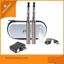 2012 e cigarette Ego ce4 kits cigaret cigarette case