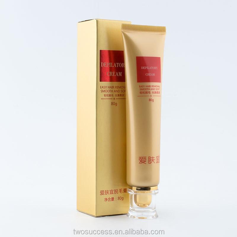 hair removal depilatory creams (3).jpg