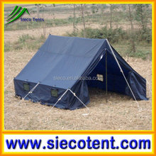 Best Quality Outdoor Camping Family