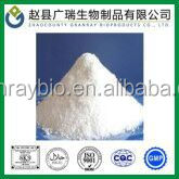 china manufacturer/alibaba hot selling products/raw material/new chemical/food ingredient L-Cysteine