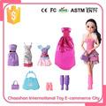 11.5 pulgadas / 18 pulgadas zapatos de muñeca American Girl / ropa la muñeca / muñeca de baño / accesorios para muñecas