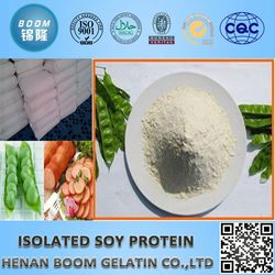 Factory price Feed protein soy , concentrate soy protein
