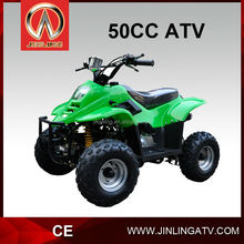 New 4x4 ATV Quad Bike Utility Vehicle ATV