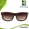 High evaluation wayfarer sunglasses cheap polarized wooden sunglasses
