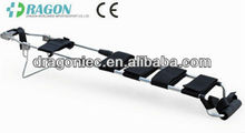 DW-FA004 Leg Traction Splint Set medical product