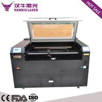 K1390 1300*900mm co2 laser engraving blank crystals