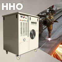 2015 Hot sale used stone cutting machine for sale
