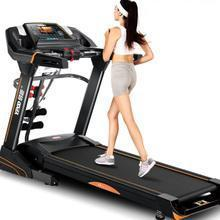 New product sports equipment electric treadmill fitness equipment