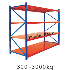 warehouse rack shelf shelves Sided cantilever rack (11)