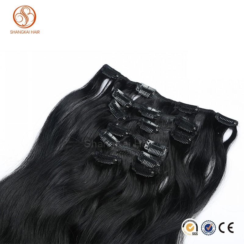 human hair (258).jpg