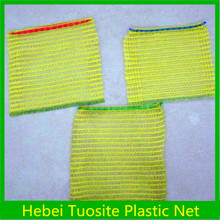 Natural Garlic Fresh Pure White Garlic/small Packing Mesh Bag (Hebei Tuosite Plastic Net)