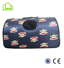 High quality Best design pet products wholesale pet carrier for dogs dog carrier pet carrier