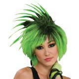 St. Patrick's Day 100th best price hair hair jewelry with pearl
