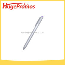 Retractable Promotional Printing Logo Ball Pen