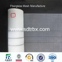 Manufacturer of Fiberglass Mesh Bitumen