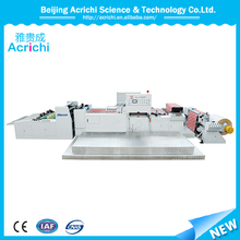2015 hot selling products rotary die-cutter