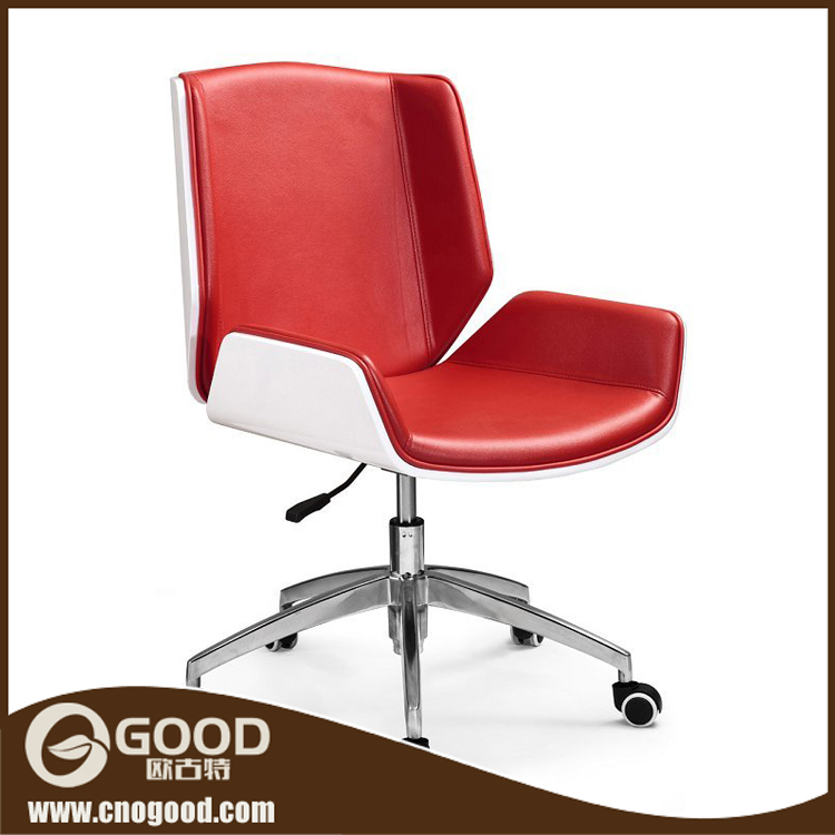 luxury german leathr office chairs buy luxury leather