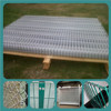 cheap garden fence panel/temporary fence panel/cheap fence panel