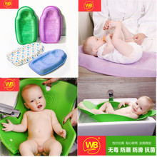 Crazy selling Interlocking Eva Soft Colour Foam Exercise Floor Mat Gym Baby Play Mats New Baby Play Mats with sides